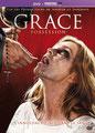 Grace - Possession (2014/de Jeff Chan)