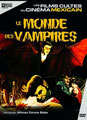 Le Monde Des Vampires (1961/de Alfonso Corona Blake)