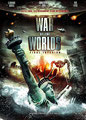 War Of The Worlds - Final Invasion (2008/de C. Thomas Howell)