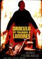 Dracula Vit Toujours A Londres (1973/de Alan Gibson)