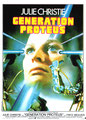 Génération Proteus (1977/de Donald Cammell)