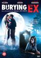 Burying The Ex (2014/de Joe Dante)