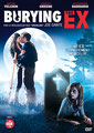 Burying The Ex (2014/de Joe Dante)