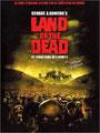 Land Of The Dead - Le Territoire Des Morts