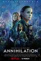 Annihilation (2018/de Alex Garland)