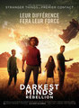 Darkest Minds (2018/de Jennifer Yuh Nelson)