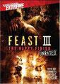 Feast 3 - The Happy Finish