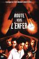 Route Vers L'Enfer
