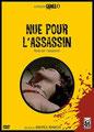Nue Pour L'Assassin (1975/de Andrea Bianchi)