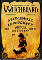 Witchboard - Ouija