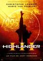 Highlander 3