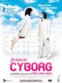 Je Suis Un Cyborg (2006/de Park Chan-Wook)