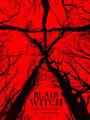 Blair Witch (2016/de Adam Wingard)