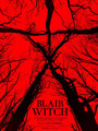 Blair Witch (2016/de Adam Wingard)
