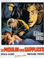 Le Moulin Des Supplices