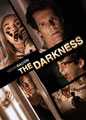 The Darkness (2016/de Greg McLean)