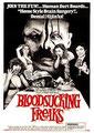 Bloodsucking Freaks (1976/de Joel M. Reed)