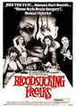 Bloodsucking Freaks (1976/de Joel M. Reed)