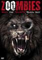 Zoombies (2016./de Glenn Miller)