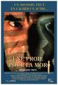 Une Proie Pour La Mort (1984/de Colin Eggleston)