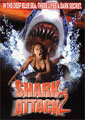 Shark Attack 2