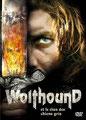 Wolfhound (2006/de Nicolai Lebedev)