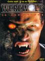 Werewolf - Le Loup-Garou