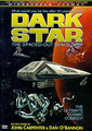 Dark Star - L'Etoile Noire (1974/de John Carpenter)