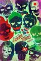 Suicide Squad (2016/de David Ayer)