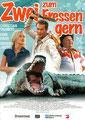 Alerte Au Crocodile (2009/de Simon X. Rost)