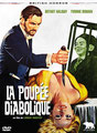 La Poupée Diabolique (1964/de Lindsay Shonteff)