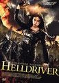 Helldriver (2010/de Yoshihiro Nishimura)