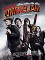 Bienvenue A Zombieland (2009/de Ruben Fleischer)