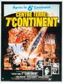 Centre Terre - Septième Continent (1976/de Kevin Connor)