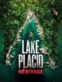 Lake Placid - Héritage (2018/de Darrell Roodt)