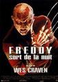Freddy 7 - Freddy Sort De La Nuit