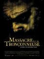 Massacre A La Tronçonneuse (2003)
