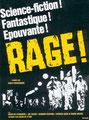 Rage !