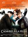 Cadavres A La Pelle (2011/de John Landis)