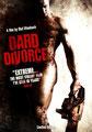 Dard Divorce (2007/de Olaf Ittenbach)