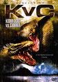 Komodo Vs Cobra - L'Affrontement Final