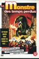 Le Monstre Des Temps Perdus (1953/de Eugène Lourié)