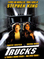 Trucks (1997/de Chris Thomson)