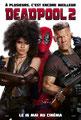 Deadpool 2 (2018/de David Leitch)