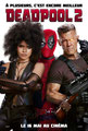 Deadpool 2 (2018/de David Leitch)