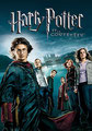 Harry Potter Et La Coupe De Feu (2005/de Mike Newell)