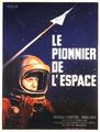 Le Pionnier de l'Espace (1959/de Robert Day)
