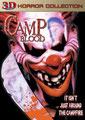 Camp Blood (1999/de Brad Sykes)