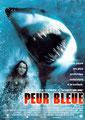 Peur Bleue (1999)