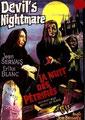 La Nuit Des Pétrifiés
